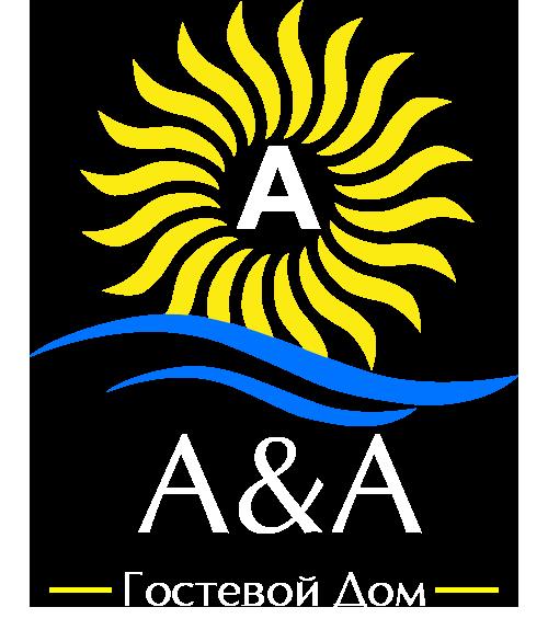 логотип-гостевой-дом